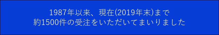 97d6684c452b47c21ec84b10124aac26